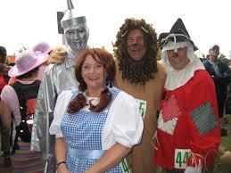 group costume ideas diy halloween shrimp salad circus