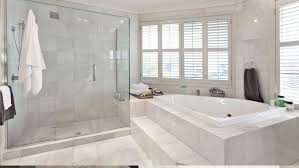 design ideas for low budget bathroom remodeling project design ideas for low budget bathroom remodeling project homevibes