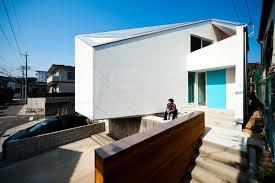 modern family house colors u2013 modern house