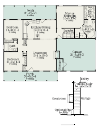 3 Bedroom House Designs Pictures Top 25 Best Affordable House Plans Ideas On Pinterest House
