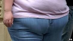 Mercado explora nicho de produtos voltados a obesos
