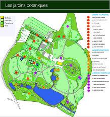 composition florale haute the gardens of the botanical park of haute bretagne