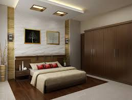 cool bedroom interior design ideas india wonderful decoration awesome bedroom interior design ideas india home decor color trends marvelous decorating at bedroom interior design