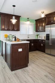 kitchen design awesome cheap wood flooring bathroom flooring