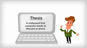 How to Start a Compare and Contrast Essay     Steps SlideShare THE INTRODUCTION     Presents the topic or subject that is being compared and contrasted in the
