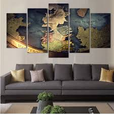 World Map Canvas by Online Get Cheap World Map Canvas Abstract Aliexpress Com