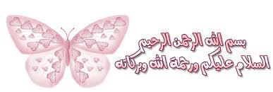 الملتقي التثقيفي الثالث عشر بجامعه قناه السويس   23/4/2013 نادي خبراء المال