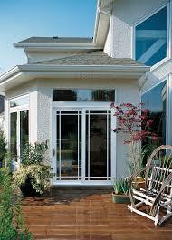 width of standard size patio doormilgard standard patio door
