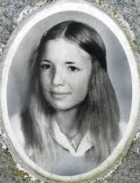 Rose Ann Sandoval Kiaunis (1958 - 1982) - Find A Grave Memorial - 34989041_135085749872