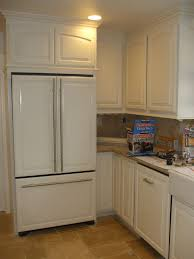 California Kitchen Cabinets Custom Kitchen Cabinets In Southern California C And L Designs