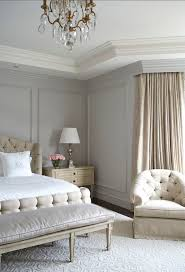 Wainscoting Ideas Bedroom Fresh Bedrooms Decor Ideas - Bedroom wainscoting ideas