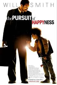 Jakten på lycka (2006) izle