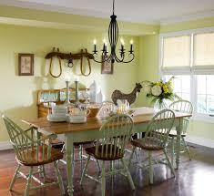 dining tables 9 piece dining room sets on sale rustic farm