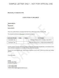 best essay for university application FAMU Online