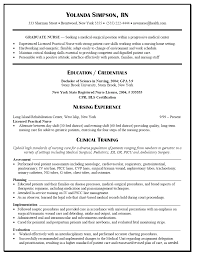 Resume Sample Pdf by Examples Of Resumes Resume Blanks Blank Pdf Template Within 93