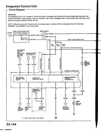 100 honda civic 1995 1997 service manual best 25 2006 honda