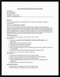 Career Objective For Teacher Resume early childhood teacher cover letter education resume objective       higher education resume samples