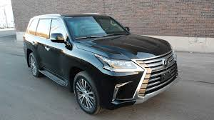 lexus mobiles india armored lx570 bulletproof lexus suv the armored group