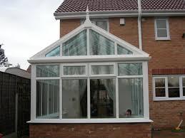 double gable front porch home design ideas loversiq double gable front porch home design ideas