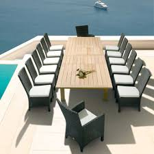 Best Wicker Patio Furniture Casual Outdoor Wicker Patio Furniture Babytimeexpo Furniture