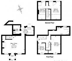 Free Online Floor Plan Software by Floor Plan Maker Free Trendy Kitchen Design Charlotte Nc