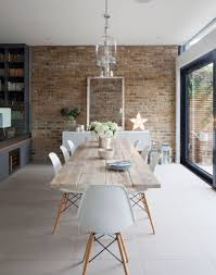 Dining Room Ideas Designs And Inspiration Ideal Home - Large dining rooms