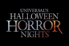 when is halloween horror nights over we u0027ve got your halloween horror nights tickets all weekend wild 94 1
