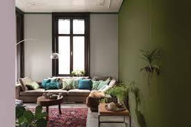 Minimalist Color Palette 2017 by The Big Colour Trends Of 2017 You Need To Know About Now