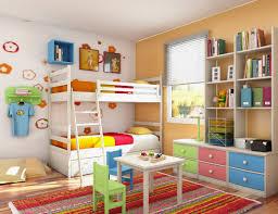 Wall Unit Storage Bedroom Furniture Sets Queen Bedroom Sets Ikea Wall Unit Headboard Full Size Of Living