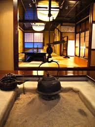 Japanese House Design by Simplicity Beautiful Traditional Japanese House Design Japanese