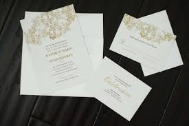 Discount Wedding Invitations With Free Response Cards Wedding Etiquette The Ultimate Guide U2014 Gentleman U0027s Gazette