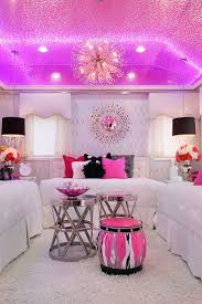 Easy Bedroom Ideas For A Teenager Best 10 Bedroom Ideas For Girls Ideas On Pinterest Girls