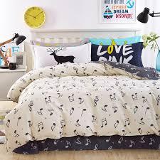 Girls Horse Bedding Set by Online Get Cheap Boys Car Bedding Set Aliexpress Com Alibaba Group