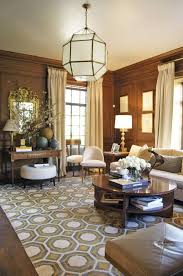 What Color To Paint Living Room Best 25 Wood Paneling Decor Ideas On Pinterest Wood On Walls