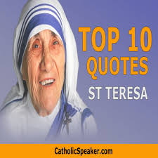 Mother Teresa Quotes On Love by Act Justly Love Mercy Walk Humbly Micah 6 8 Black And White