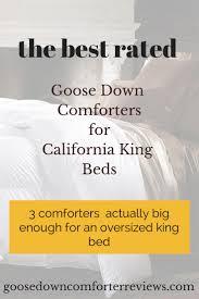 best 10 oversized king comforter ideas on pinterest down