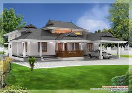 interesting house kerala style photo 11 for house interiors with