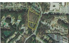 Raleigh Map 2213 Dixon Dr For Sale Raleigh Nc Trulia