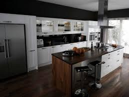 kitchen kitchen cabinet design ideas creative kitchen modern