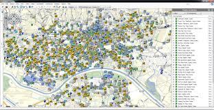 Colorado Unit Map by Croatia Gps Map For Garmin Gpstravelmaps Com