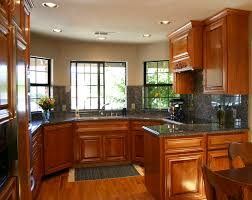 Remodel Small Kitchen Kitchen Remodeling Kitchen Cabinets Pictures Of Remodeled