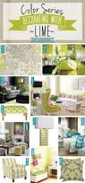 best 10 decorating color schemes ideas on pinterest apartment