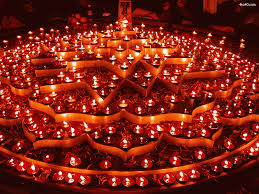 Image result for happy deepavali images