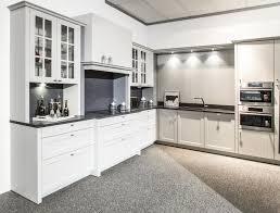 Kitchen Cabinet Cornice by Kitchen Cabinets Ledro Powder Coating