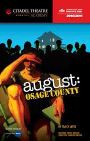 lexus tpms programming toronto august osage county by suggitt publishers issuu