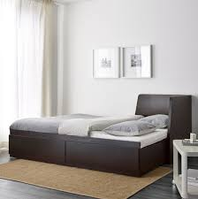 fyresdal ikea flekke daybed hack ideas and diy projects apartment therapy