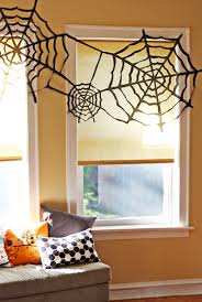 halloween hacks and diy ideas the 36th avenue