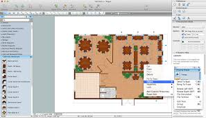 100 home design software linux architecture hybrid cloud