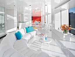 Best Apartment Interior Design