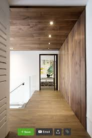 Large Interior Doors by 276 Best Architecture Interior Doors Images On Pinterest
